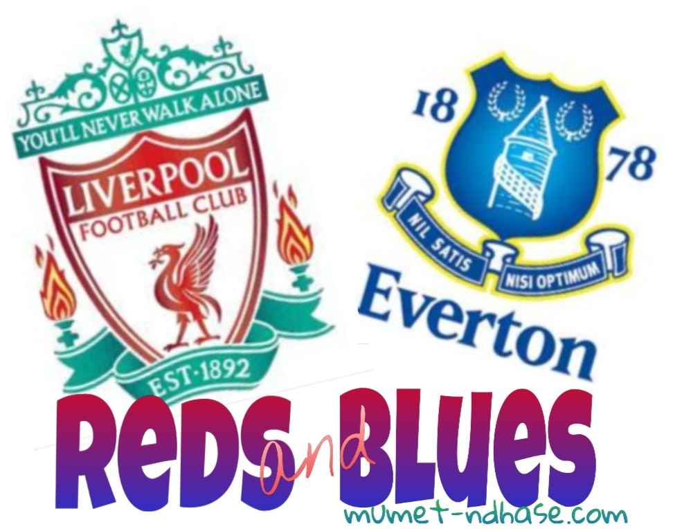 Reds and Blues movies